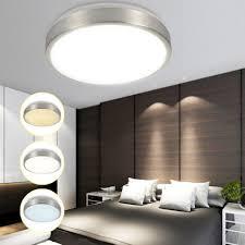 Wohnzimmerlampe Deckenleuchte Led Deckenlampe Wohnzimmer Lampe Deckenleuchte Farbwechsel Nach