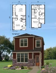 beach house plans narrow lot beautiful beach house plans for narrow lots home inspiration