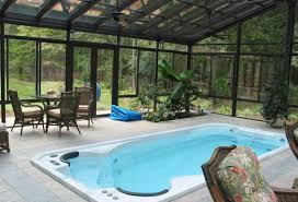 Glass For Sunroom Sunrooms Porch Patio U0026 Deck Enclosures Eze Breeze