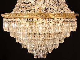 Cheap Rustic Chandeliers by Living Room High Quality Crystal Chandeliers For Home Lighting