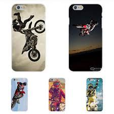 live ama motocross ama motocross achetez des lots à petit prix ama motocross en