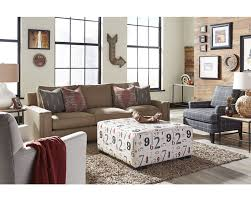 Broyhill Living Room Furniture by Rocco Sofa Broyhill Broyhill Furniture