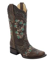 womens cowboy boots ontario canada 25 best boot stores ideas on cowboy boot
