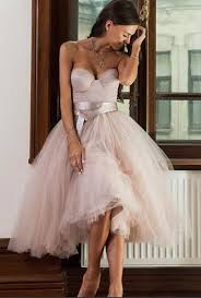 best 25 tutu skirt women ideas on pinterest black tulle skirts