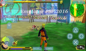 ps2 emulator android apk ps2 for emulator apk free tools app for android