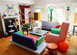 d orer un bureau professionnel décorer bureau au travail charmant bien choisir mobilier de