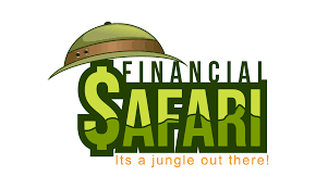 safari guide clipart press balancing act entrust financial