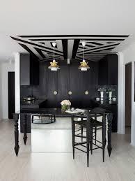 Modern Classic Interior Design Houzz - Modern classic home design