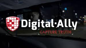 capture truth with digital ally u0027s video solutions