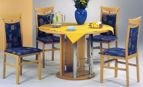 dining room table sets online shopping and services