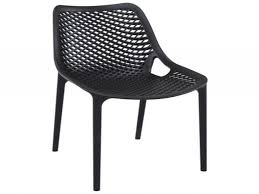 Plastic Stackable Patio Chairs Furniture Stackable Outdoor Dining Chairs Stackable Sling
