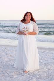 beach summer wedding dresses luxury u2013 bravofile com picture hotel