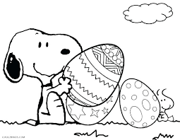 cute coloring pages for easter coloring pages printable happy coloring pages to print cute coloring
