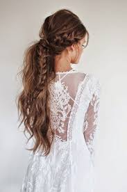 hippie hairstyles for long hair hairstyles and women attire top 5 hippie hairstyles