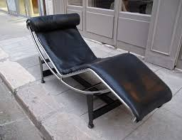 le corbusier lounge chairs aspiration china chaise chair lc4 s005 for 9 utiledesignblog com le corbusier lounge chairs le corbusier lounge chair at