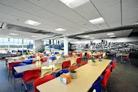 tokyo google office google tokyo office google office 2 home advisor istanbulby me