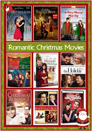 romantic christmas movies u2013 3 boys and a dog