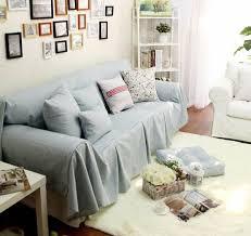 housse canapé gris trouvez la housse de canapé pas cher et unique ici archzine fr