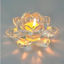 Lotus Flower Tea - tea light holder lotus tea light holder lotus suppliers and