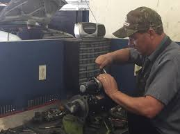 lexus car repair tampa 100 century buick gmc tampa fl g body spotted salvage yard