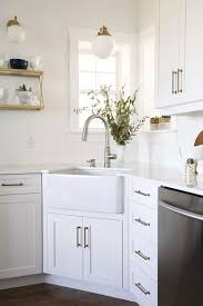 kitchen cabinets with bronze hardware the d lawless hardware chagne bronze hardware