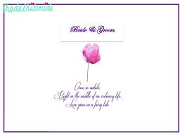 Engagement Invitation Quotes Wedding Engagement Invitation Wording Free Printable Invitation