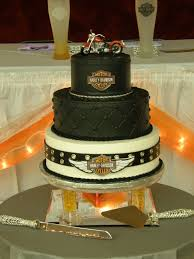 harley davidson wedding cakes and shannon 6 10 12 tiers stacked all buttercream