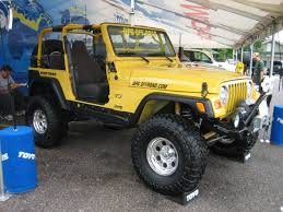yellow jeep wrangler unlimited cool yellow jeep wrangler on on cars design ideas with hd