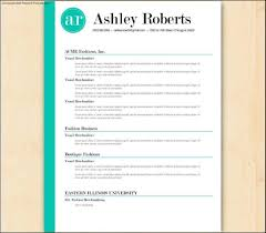 Best Resume Templates Australia by Resume Template Australia Free Augustais