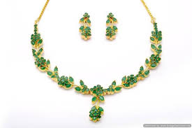 buy jewellery own the jewellery designs in