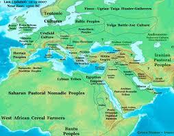 Turkey On World Map by Explore Anatolia Anatolian Civilizations Anatolian Cities