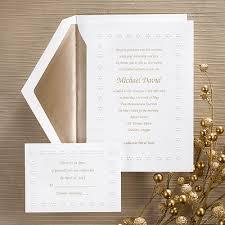 Wedding Invitations Montreal Invitations U0026 Co Montreal Bar Mitvah Bat Mitvah Invitations