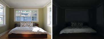 Curtains That Block Out Light Indow The Best Window Blackout Solution Is Not A Curtain