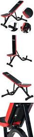 Cheap Weight Sets With Bench Weight Sets 179818 Home Exercise Equipment Bench Press Golds Gym