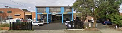 lexus spare parts sydney welcome to roselands automotive centre