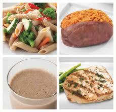 Beast Meal Plan Spreadsheet Beast Workout Carve Lean Defined Burn