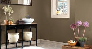 decor perfect finest matching paint colors for bedroom