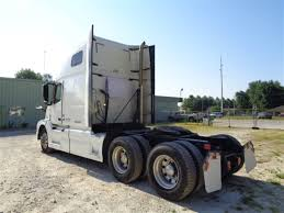 2015 volvo tractor for sale 2015 volvo vnl64t670 tandem axle sleeper for sale 8524