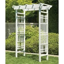 Wedding Arches And Arbors Help Me Decorate My Wedding Arch Arbor Pergola Weddingbee
