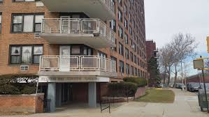 pelham bay real estate u0026 apartments for sale streeteasy