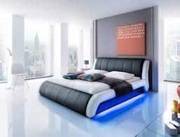 Schlafzimmer Komplett Online Schlafzimmer Bett Ruaway Com Komplett Betten 140x200 Echtholz