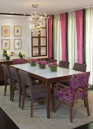 Wall Art For Dining Room Contemporary by 50 Best Dining Room Decor Images On Pinterest Contemporary