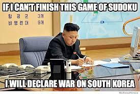 Kim Jong Un Memes - funniest kim jong un memes and pictures