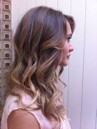 8 best hair for erika images on