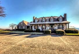 nolensville tn real estate nolensville homes for sale