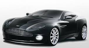 aston martin cars price automotive car aston martin db9 specs reviews wallpaper and price