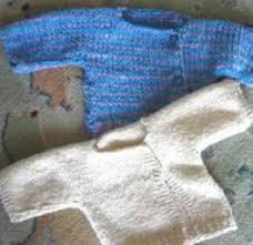 Little Linen Bag Pattern