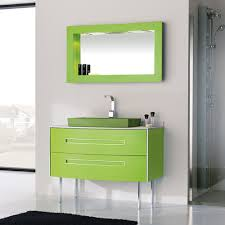 Designer Bathroom Vanity Units Fiora Luxury Bathroom Furniture Vanity Units Mirrors And Cabinets