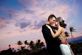 hawaii photographers hawaii wedding photography photo hawaii wedding photographers