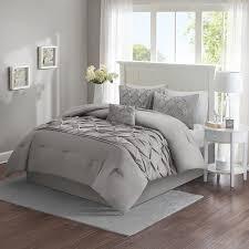 Full Bed Comforters Sets Comforter Bed Sets Amazon Com